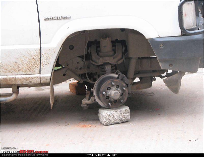 Wheels & Tyres being STOLEN!-img_6898.jpg