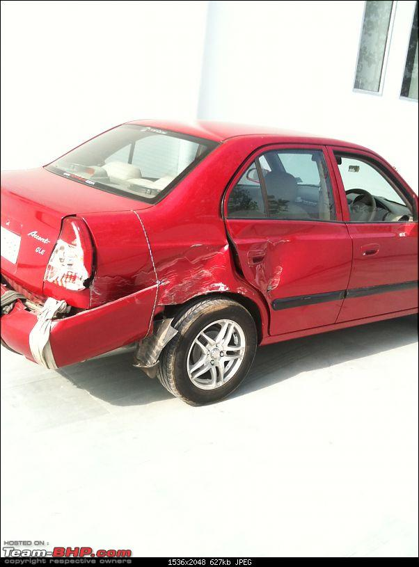 Pics: Accidents in India-img_0126.jpg