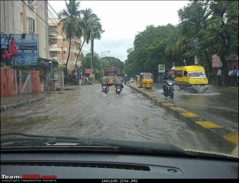Rain & Roads in Chennai-06122010167-large.jpg
