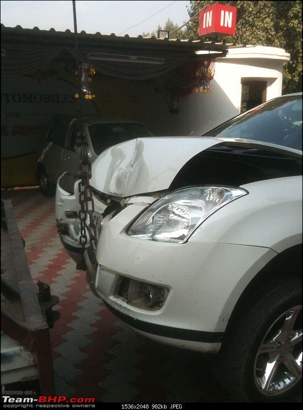 Pics: Accidents in India-img_0192.jpg