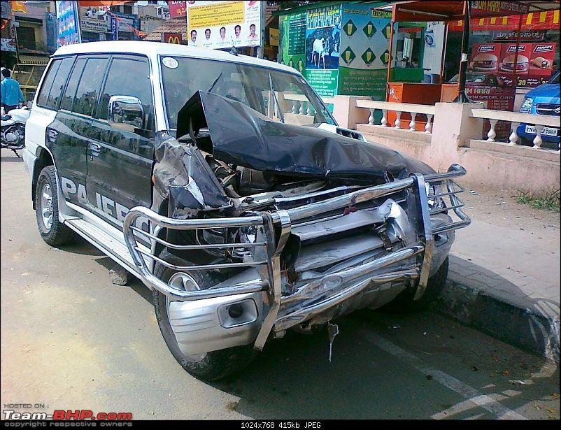 Pics: Accidents in India-03012011044.jpg