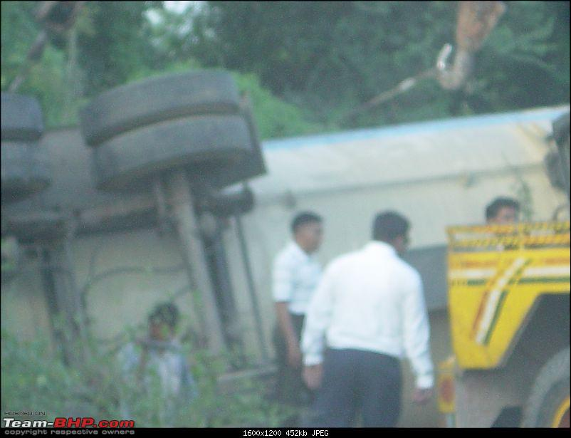 Pics: Accidents in India-dsc09833.jpg