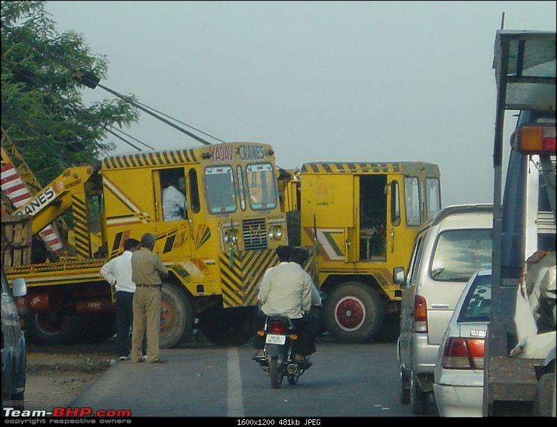 Pics: Accidents in India-dsc09831.jpg