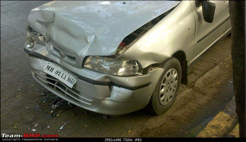 Pics: Accidents in India-20110122_160843_536_mumbai.jpg