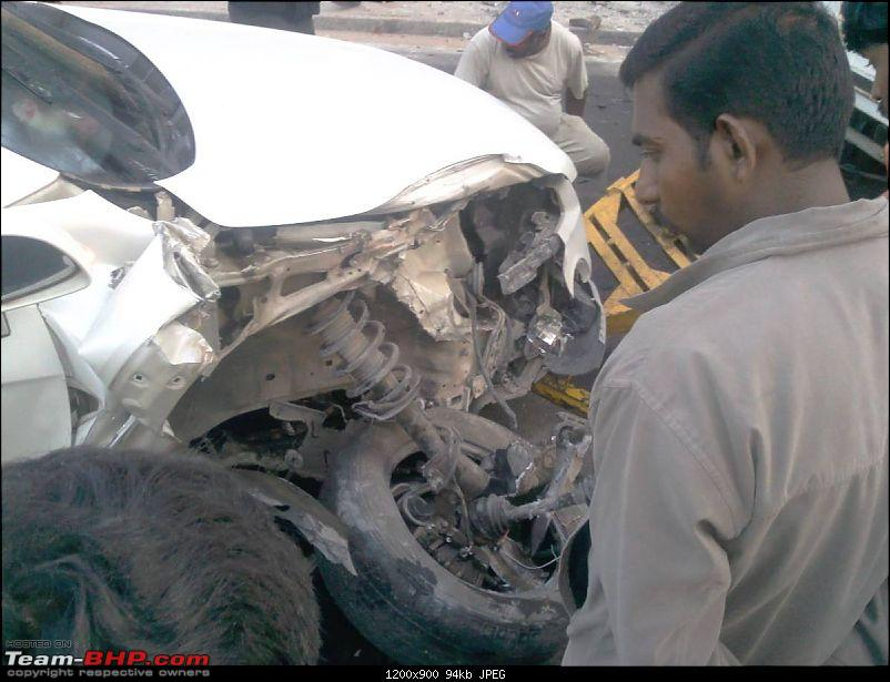 Pics: Accidents in India-optimizedphoto0177.jpg