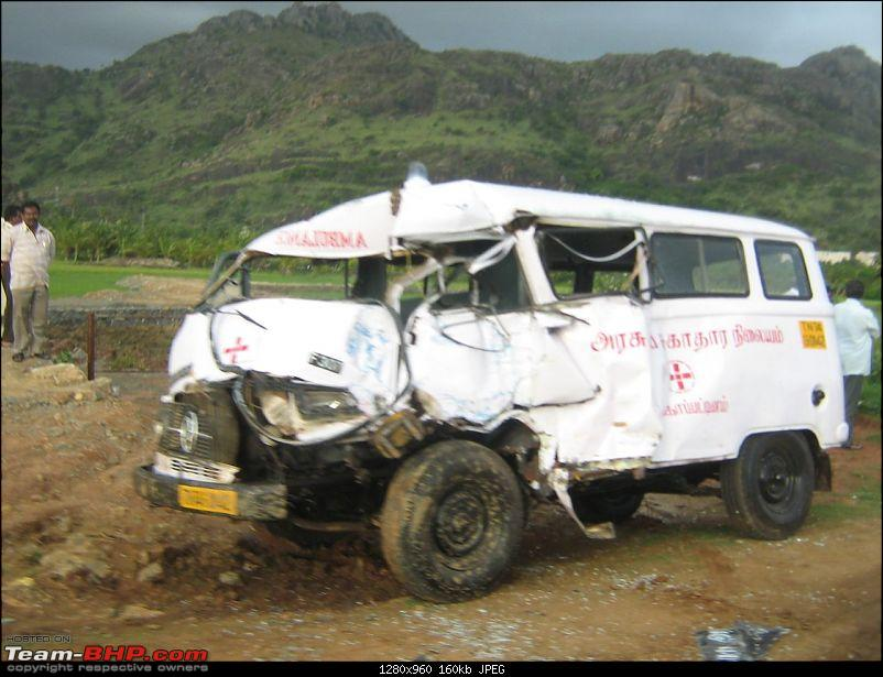 Pics: Accidents in India-image006.jpg