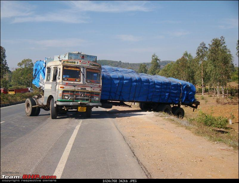 Pics: Accidents in India-dsc02227.jpg