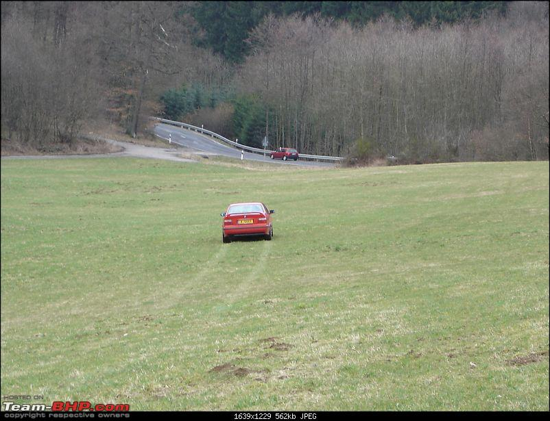 Trip to NURBURGRING-ring5.jpg