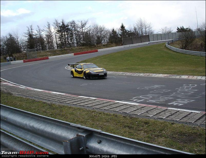 Trip to NURBURGRING-ring9b.jpg