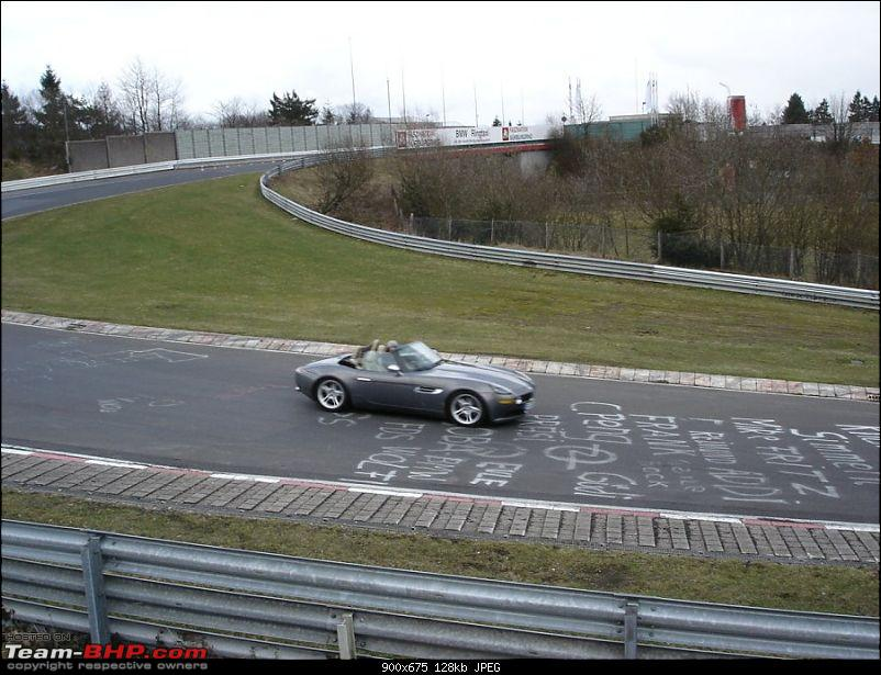 Trip to NURBURGRING-ring9d.jpg