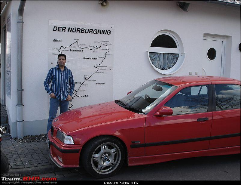 Trip to NURBURGRING-ring12.jpg