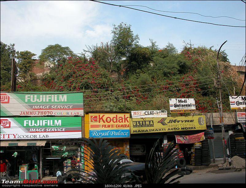 Kashmir to KanyaKumari on a Kinetic NOVA-dscn0681.jpg