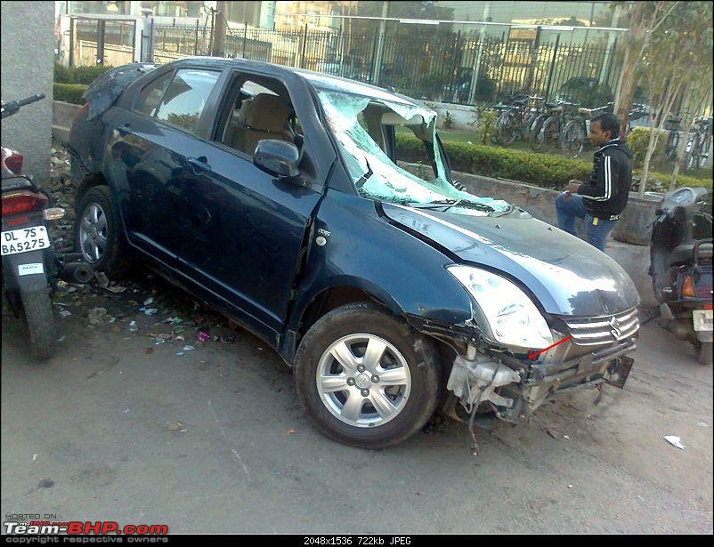 Pics: Accidents in India-photo2087.jpg