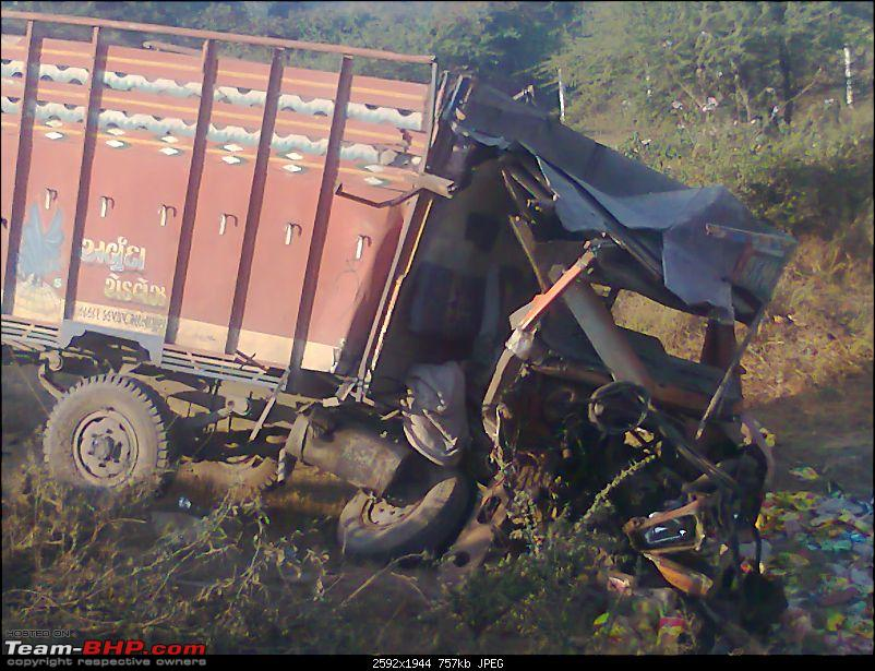 Pics: Accidents in India-photo0117.jpg