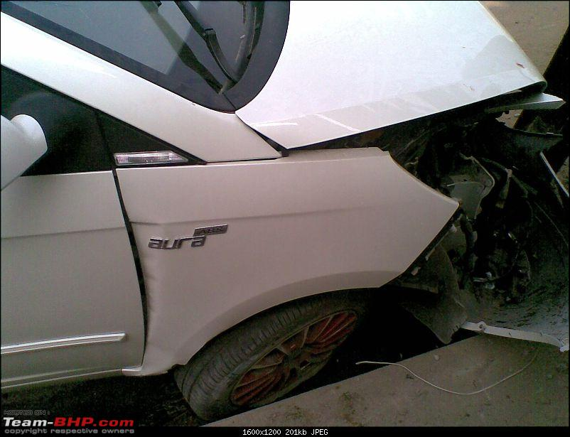 Pics: Accidents in India-20022011002.jpg