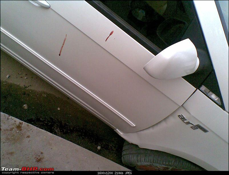 Pics: Accidents in India-20022011003.jpg
