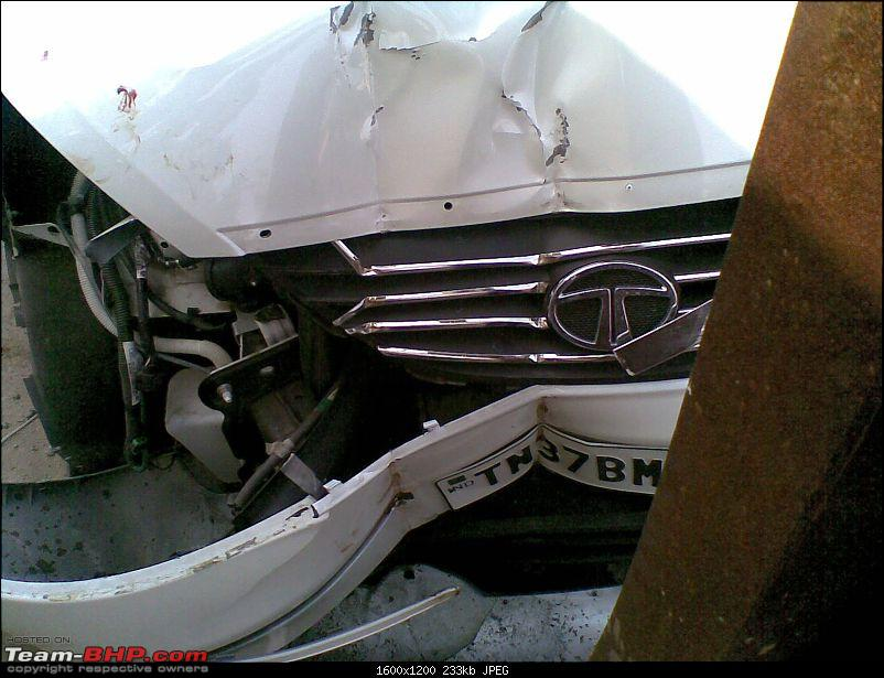 Pics: Accidents in India-20022011006.jpg