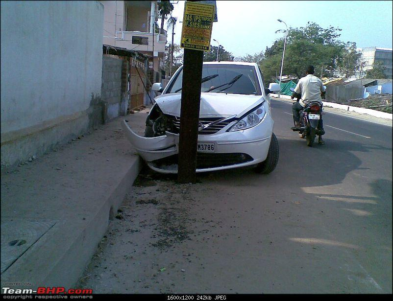 Pics: Accidents in India-20022011.jpg
