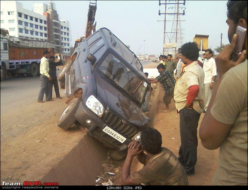 Pics: Accidents in India-photo0352.jpg