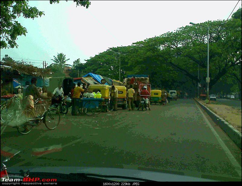 Rants on Bangalore's traffic situation-moto_0002.jpg