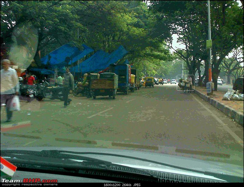 Rants on Bangalore's traffic situation-moto_0003.jpg