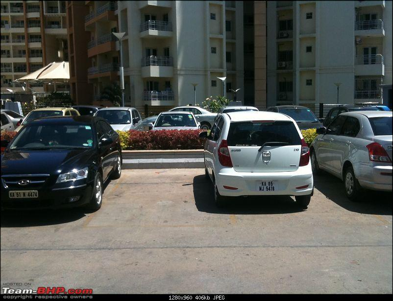 Bad Drivers - How do you spot 'em-bad-parking-1.jpg