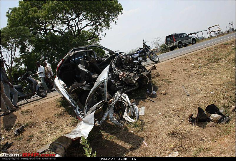 Pics: Accidents in India-pic-023.jpg