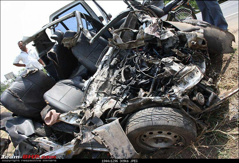 Pics: Accidents in India-pic-025.jpg