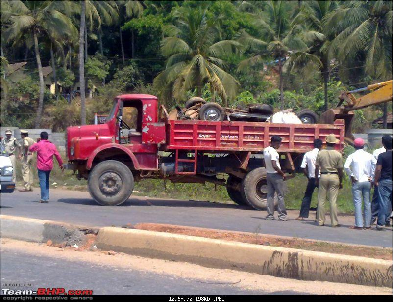 Pics: Accidents in India-ambi3.jpg