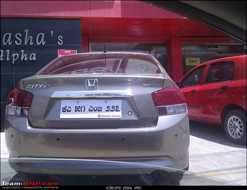 Take a look at this number plate!-191269_10150118349326299_688291298_6763005_944954_o.jpg