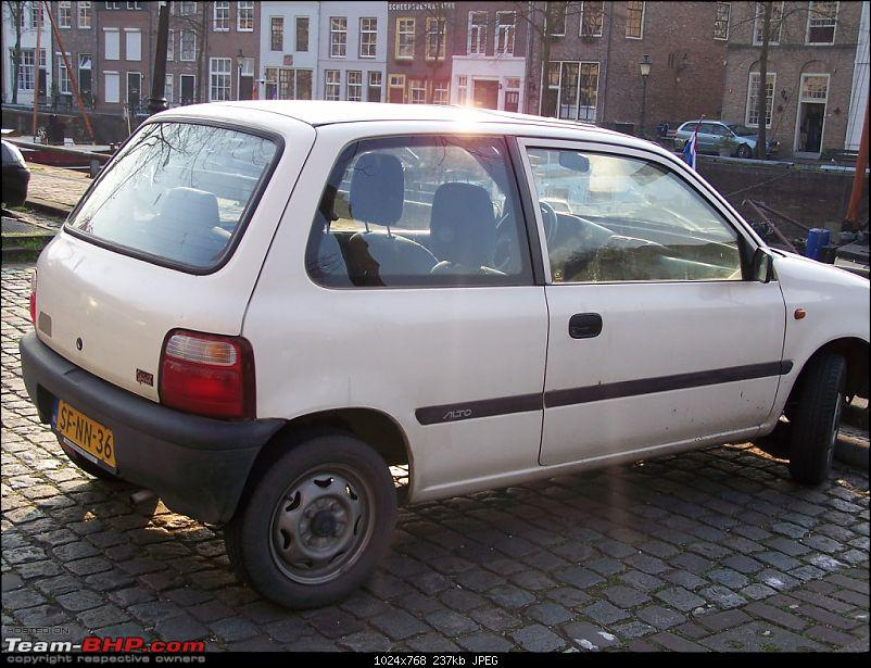 PICS : Indian Cars in foreign countries-100_0495.jpg