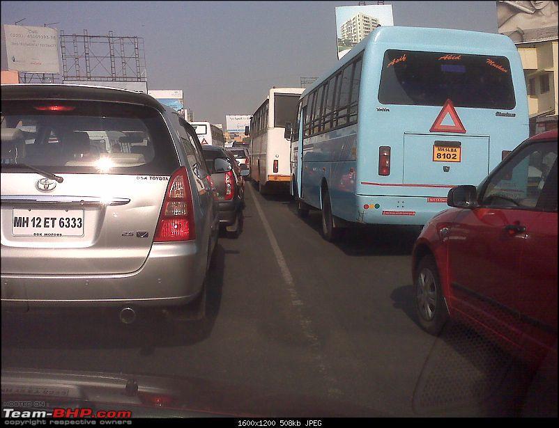Hinjewadi Traffic Issues-img00028.jpg