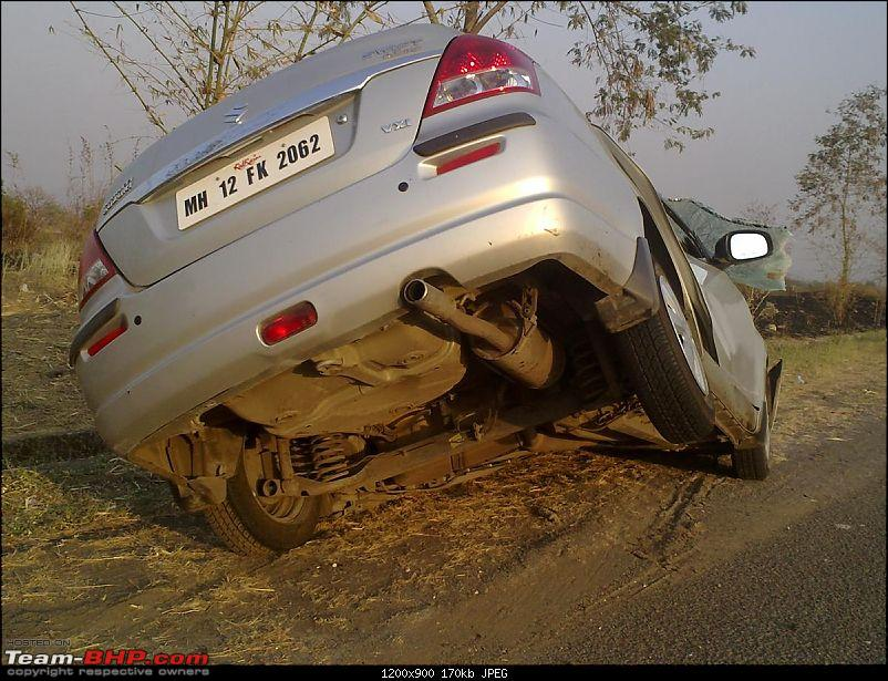 Pics: Accidents in India-19032011629-custom.jpg