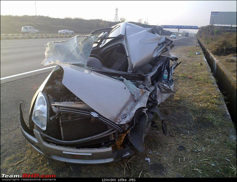 Pics: Accidents in India-19032011631-custom.jpg