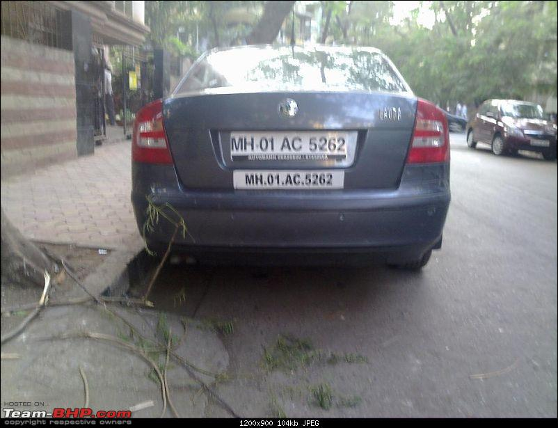Take a look at this number plate!-24032011643-custom.jpg