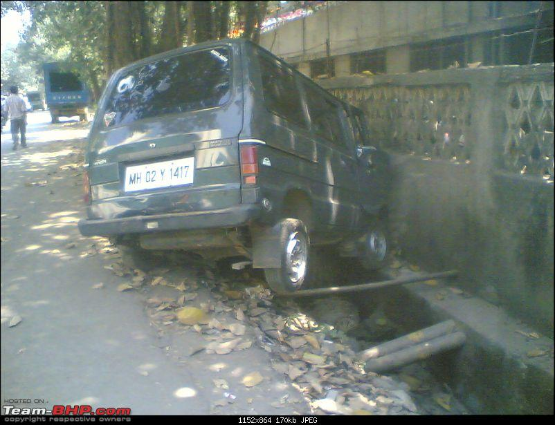 Pics: Accidents in India-image386.jpg
