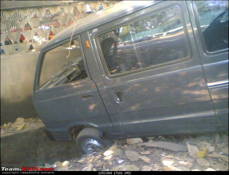 Pics: Accidents in India-image388.jpg