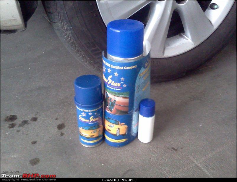 My Rs.525 lesson in stupidity at a Petrol Pump Station.-img133.resized.jpg