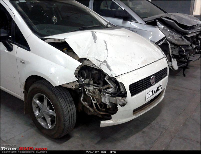 Pics: Accidents in India-20110503-16.40.47.jpg