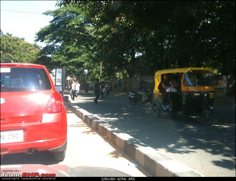 Rants on Bangalore's traffic situation-photo-4.jpg