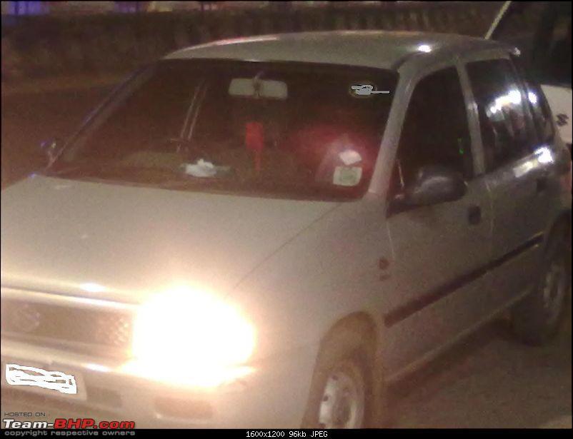 Bad Drivers - How do you spot 'em-lights-.jpg