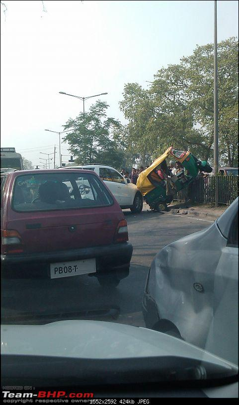 Pics: Accidents in India-imag0693.jpg
