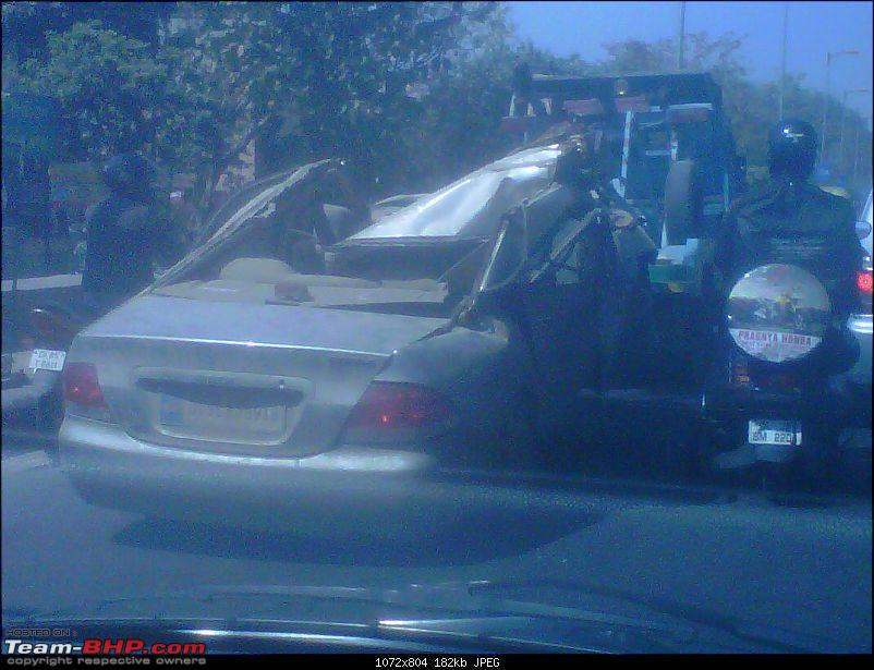 Pics: Accidents in India-img00741201103131201.jpg