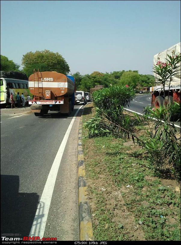 Pics: Accidents in India-photo0504optimized.jpg