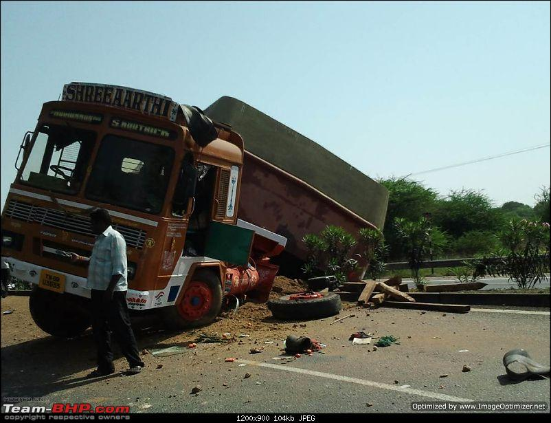 Pics: Accidents in India-photo0492optimized.jpg