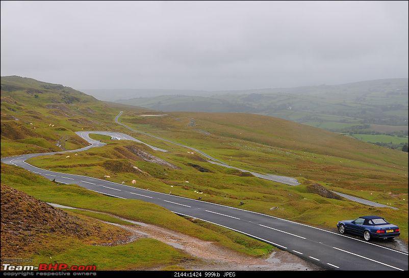 Trip To Wales-wale8.jpg