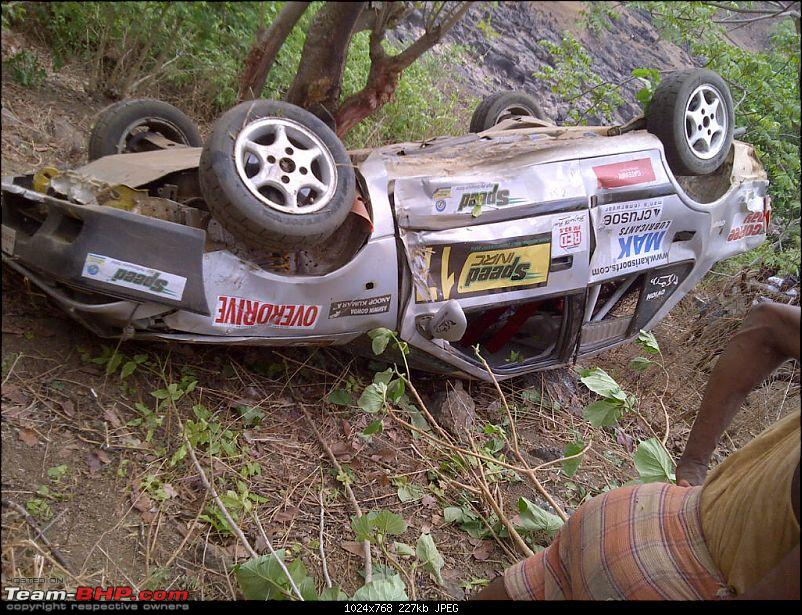 Pics: Accidents in India-photo2.jpg