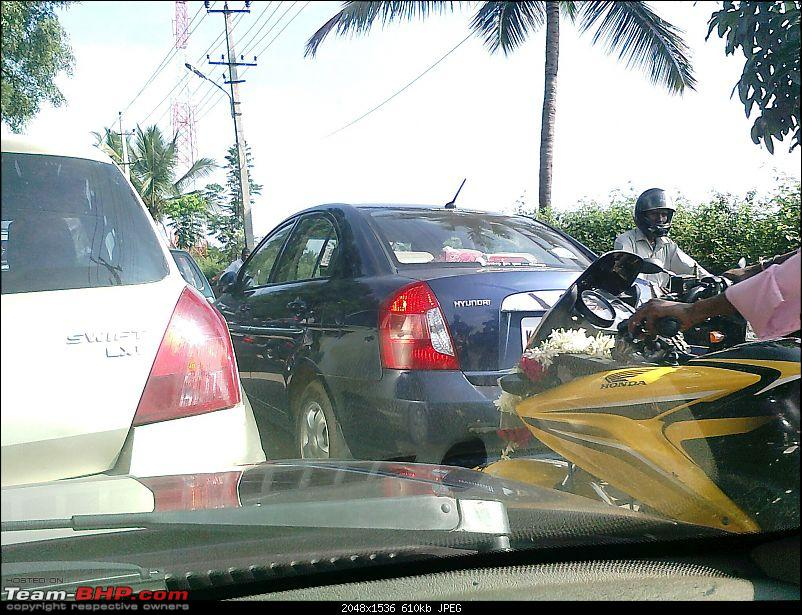 Rants on Bangalore's traffic situation-photo0264.jpg