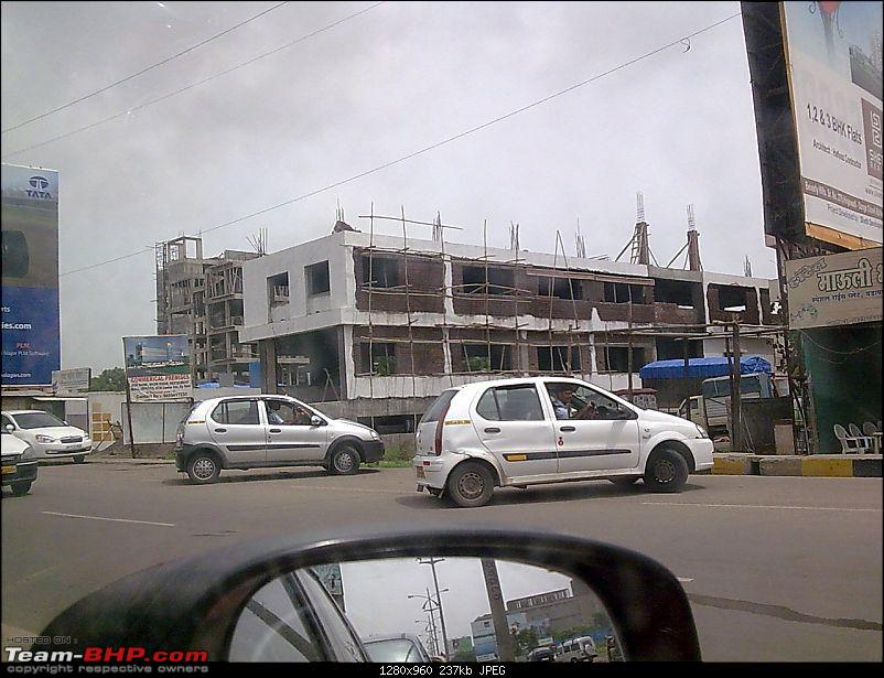 Hinjewadi Traffic Issues-image131.jpg