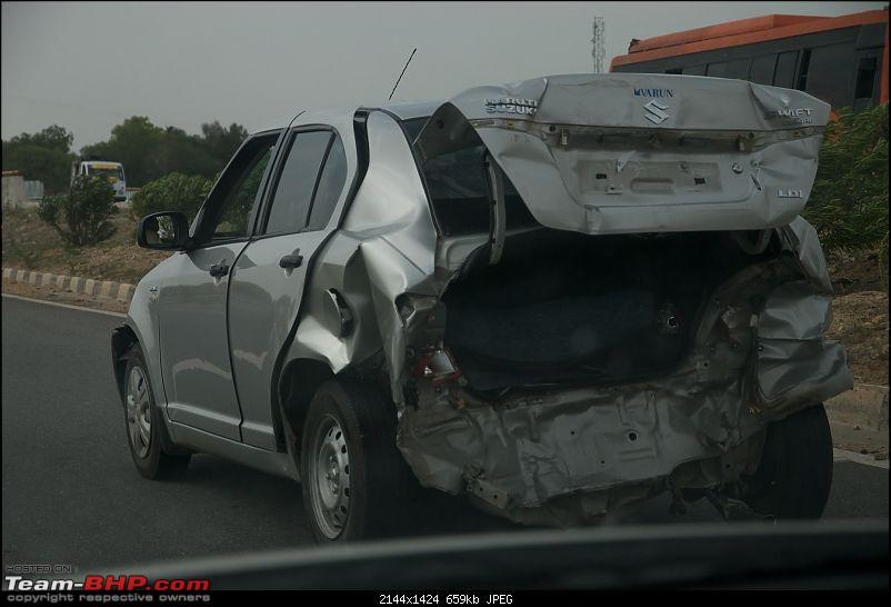 Pics: Accidents in India-srk_6456.jpg